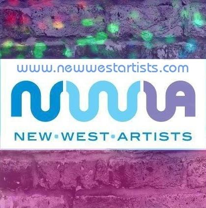 new-west-logo
