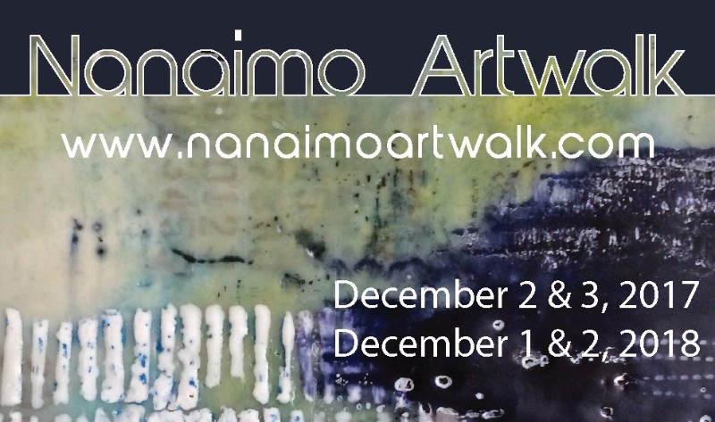 Nanaimo-Artwalk-Ad-1-3
