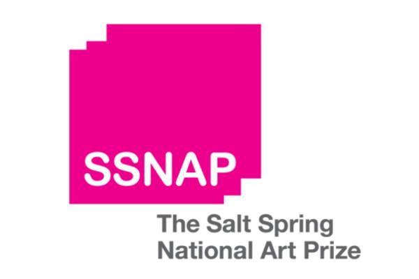 SSNAP-logo
