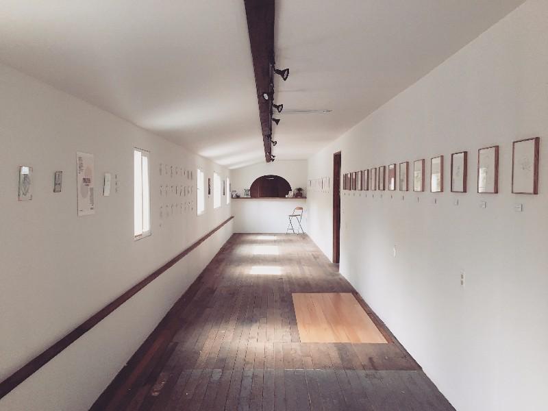 Gallery-Tim-Dyer-New