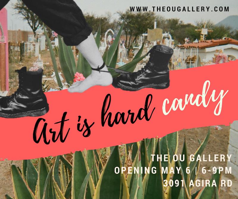 Art-is-Hard-Art-Opening