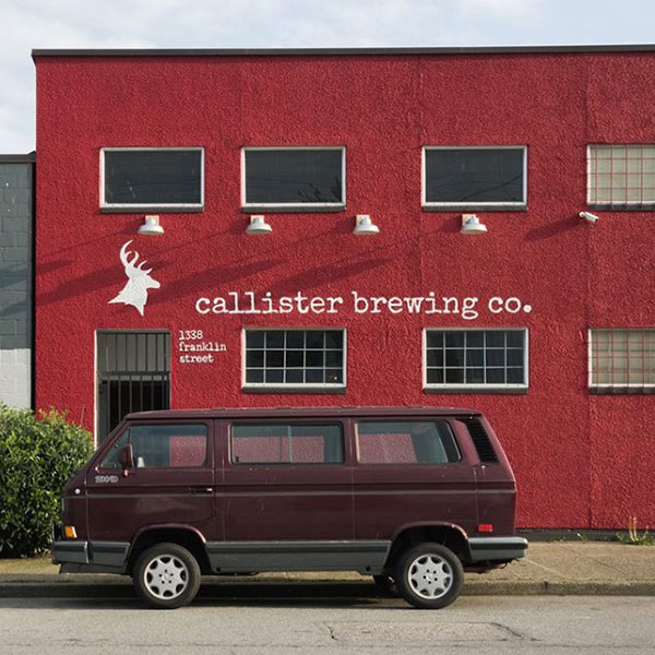 Callister-Brewing-1