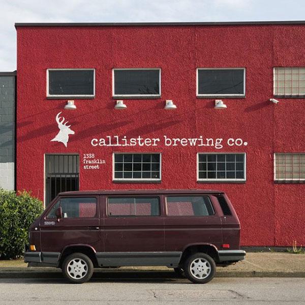 Callister-Brewing-1