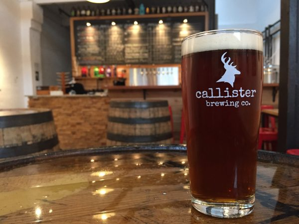 Callister-Brewing-3