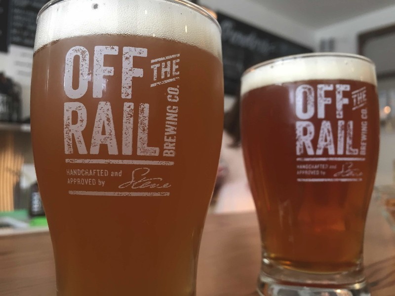 Off-the-Rail-3