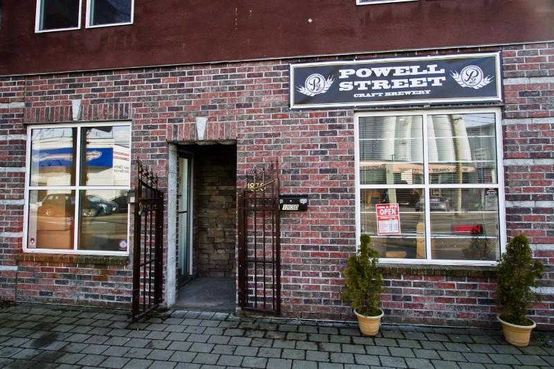 powell-street-craft
