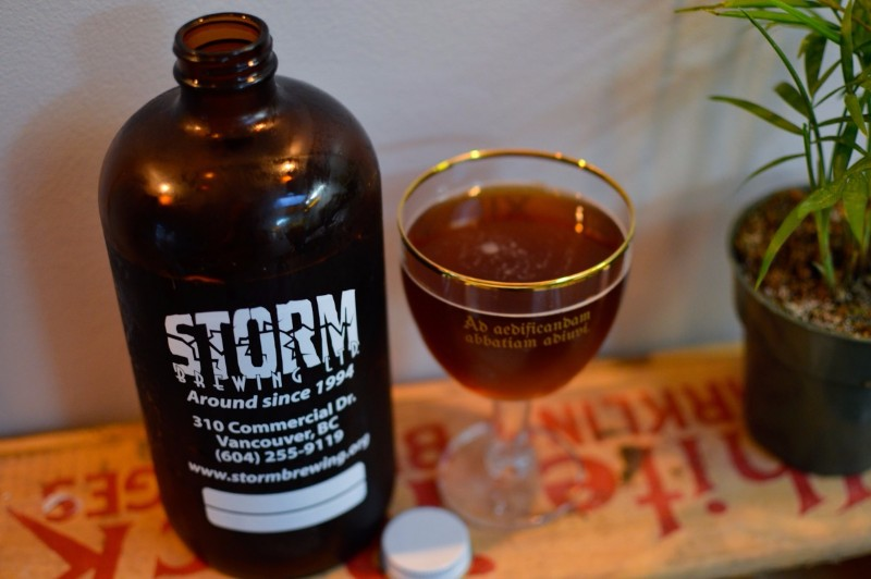 storm-brewing5