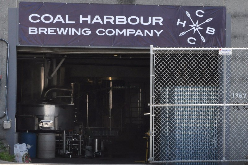 coal-harbour-brewing