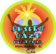 desert-daze