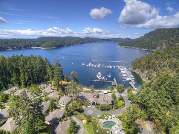 Aerial-Resort-View-2