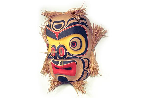 Tony-Hunt-Jr-Bumblebee-Mask