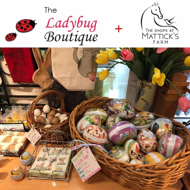 shops-at-matticks8