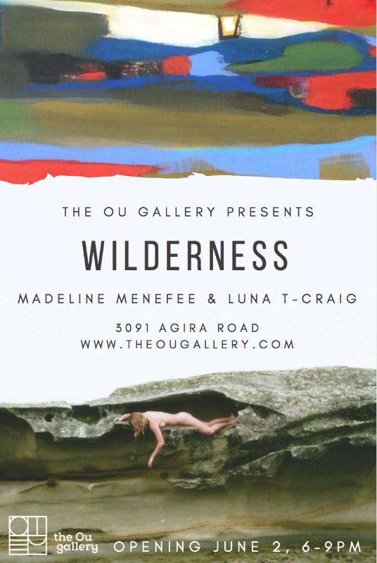 Wilderness-Poster-Full