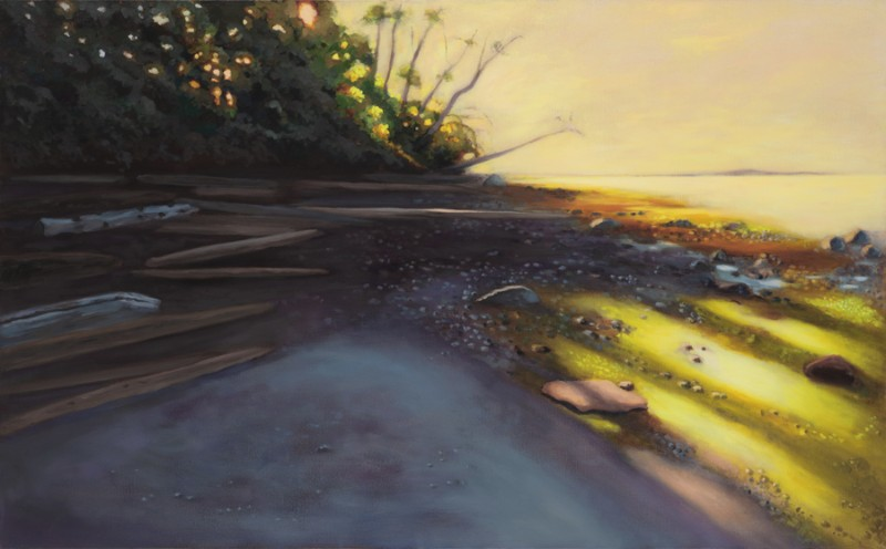 1715-Did-You-Whisper-My-Name-2-36x58-oil-on-canvas