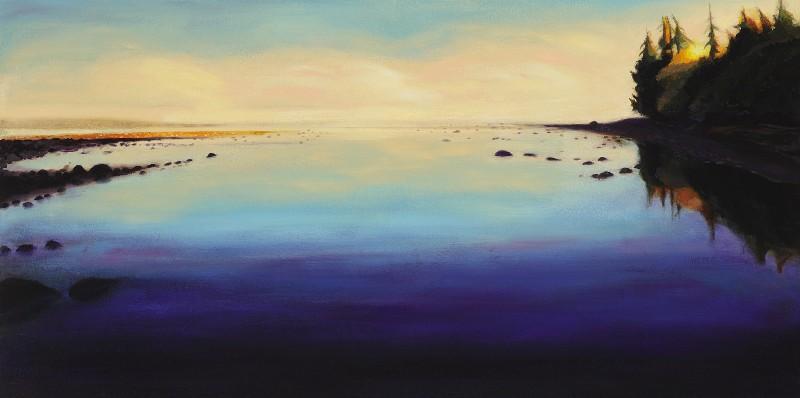 Summer-Stillness-24x48-oil-on-canvas-2013-300dpi