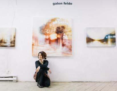 Galen-Felde-1