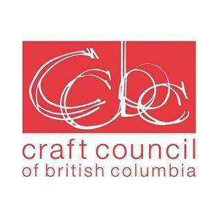 Craft-Council-Logo