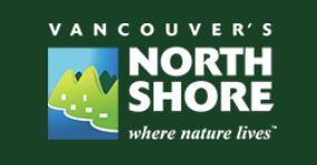 North-Shore-Logo