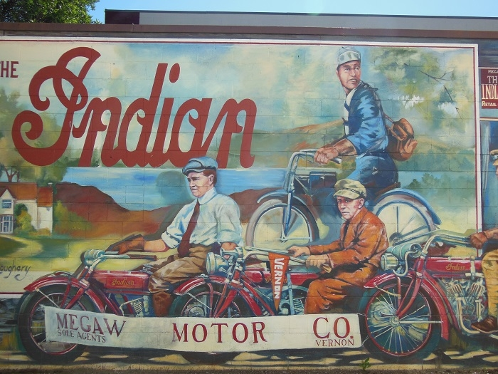 Vernon-Mural-Indian-Motorcycle-a