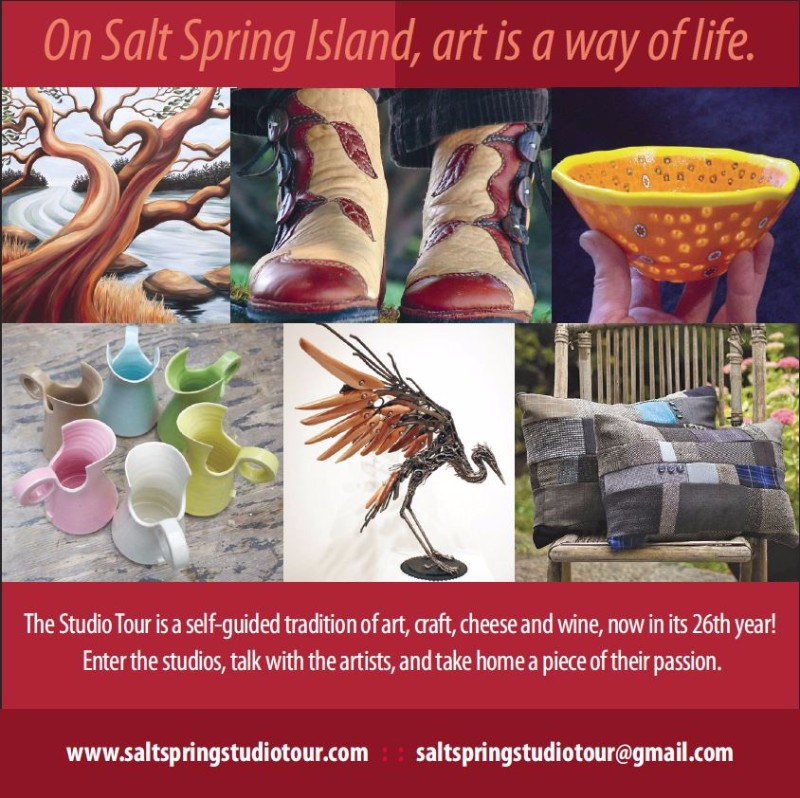 Salt-Spring-Studio-YTour