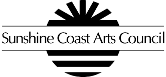 Sunshine-Coast-Arts-COuncil