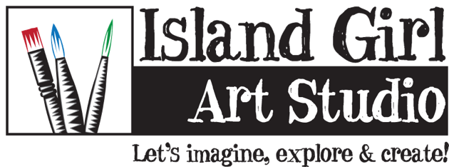 Island-Girl-Art-Studio