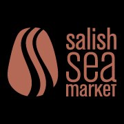Salish-Sea