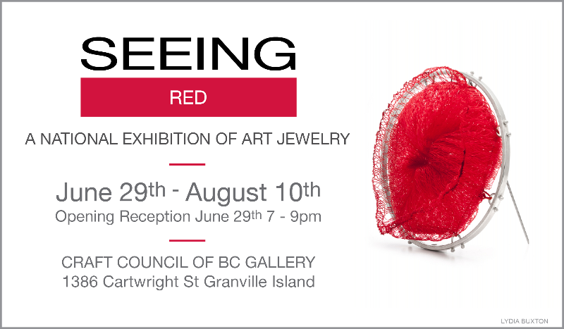 Seeing-Red-Craft-Council-of-bC