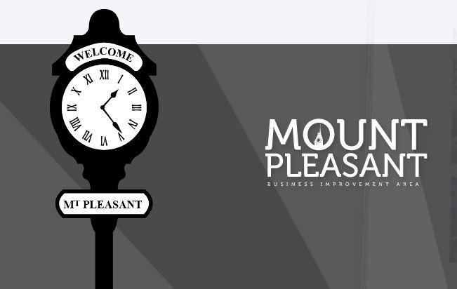 Mount-Pleasant