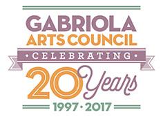 Gabriola-Arts