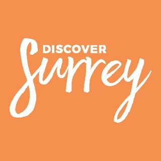 Discover-Surrey