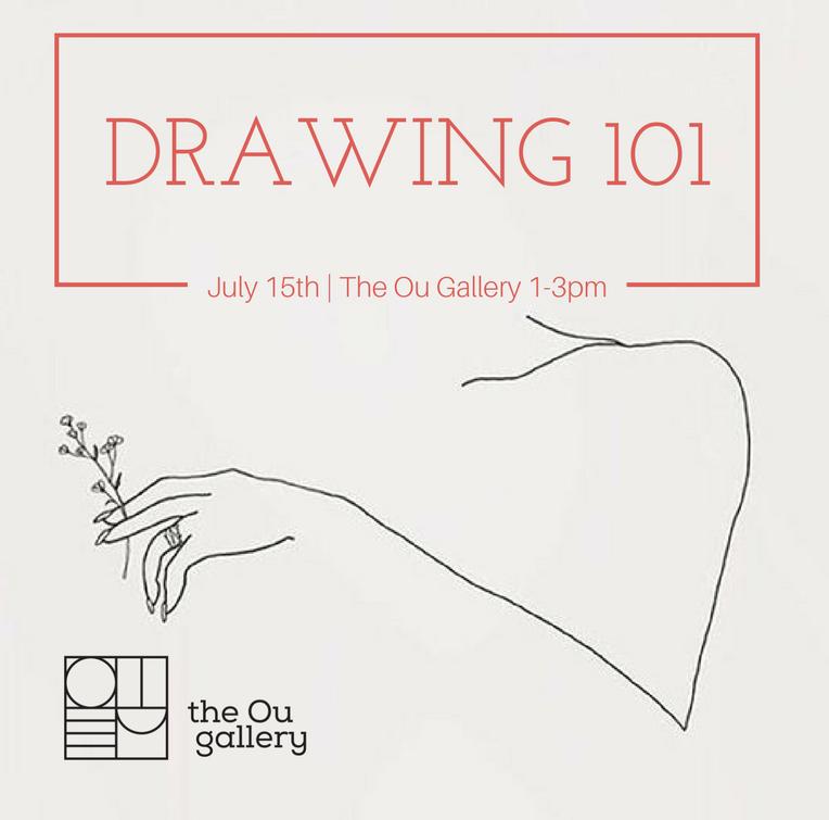 Drawing-101