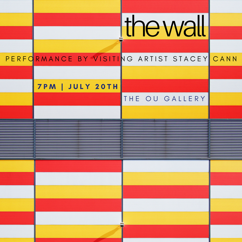 the-wall-performance