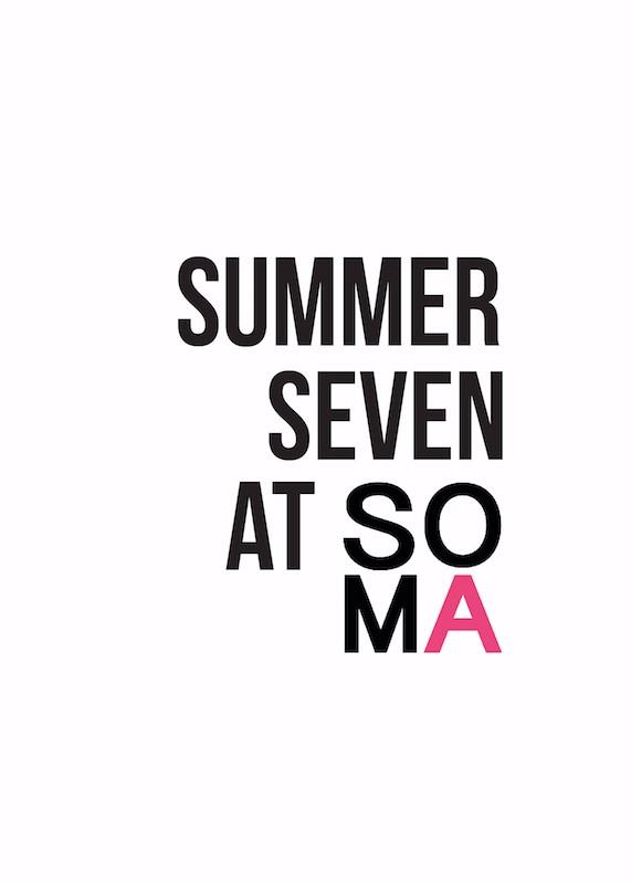 Summer-7