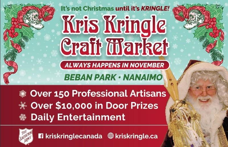 Kris-Kringle-2