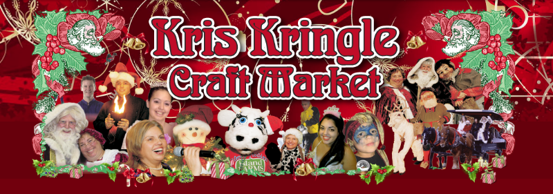 Kris-Kringle