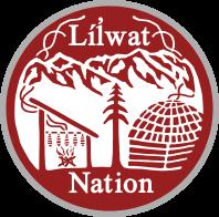 Lilwat