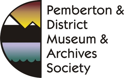 PDMAS-logo-colour_tn