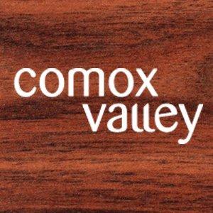Comox-Valley