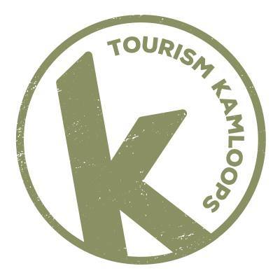 Tourism-Kamloops