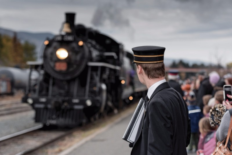 polsen_2141_Kamloops_Heritage_Railway_conductor_Halloween_6720.jpg-copy-1
