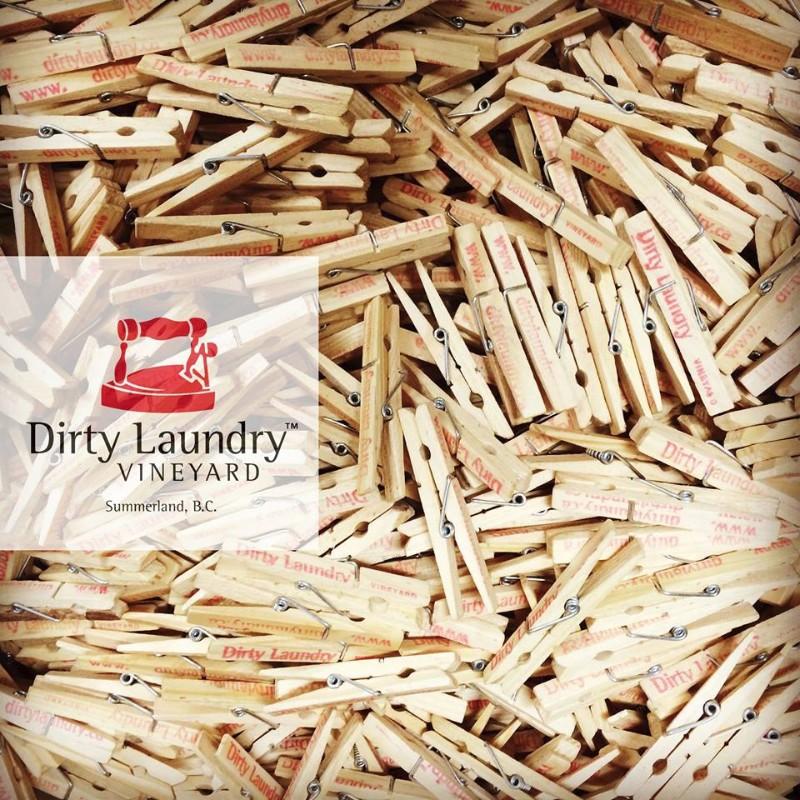 Dirty-Launry-2