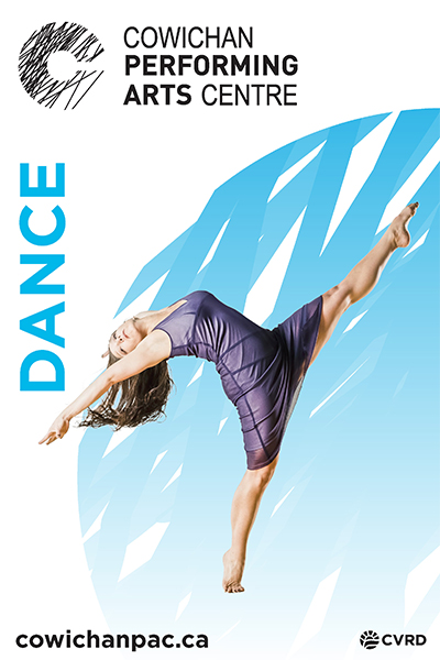 CPAC-Dance