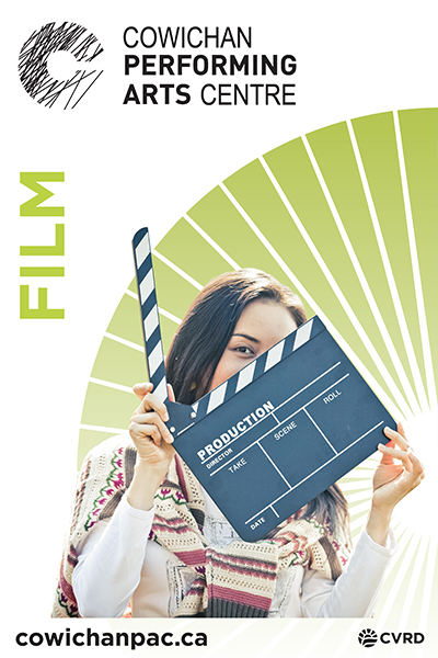 CPAC-Film