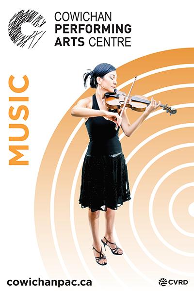 CPAC-Music