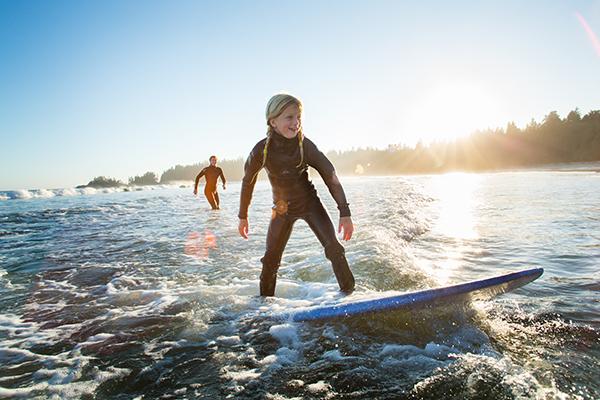Learning-to-Surf-credit-Jeremy-Koreski