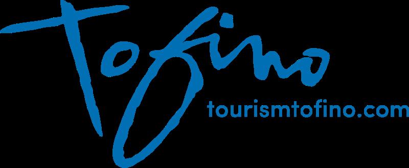 TourismTofino_LogoURL_Blue_Accent_300dpi