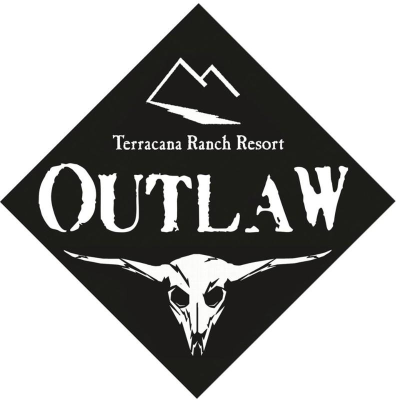 Terracana-Ranch