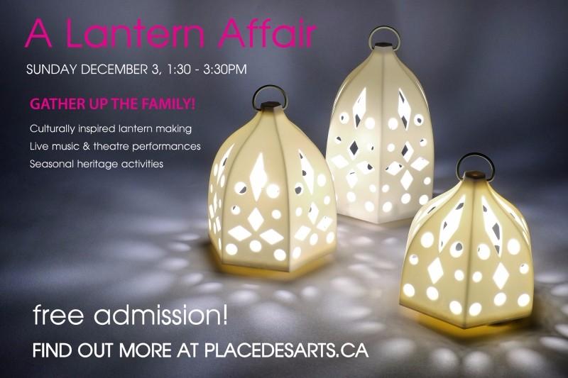 Brighten-Up-A-Lantern-Affair-1