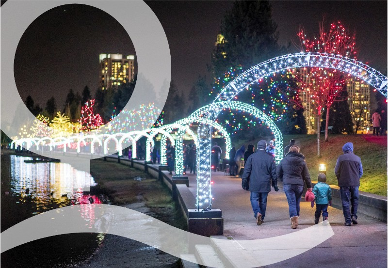 Lights-at-Lafarge-–-Archway